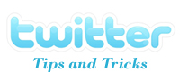 Twitter Tips and Free Guide