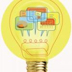 Few Web Insights - eMarketinGuide.com
