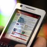 Mobile Website SEO Tips & Guide