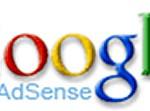 Google Adsense Future