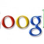 Google Me - Facebook Competitor Service