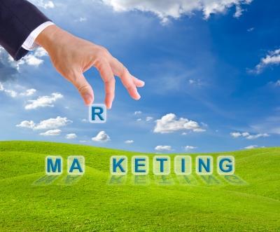 Viral Marketing Ideas